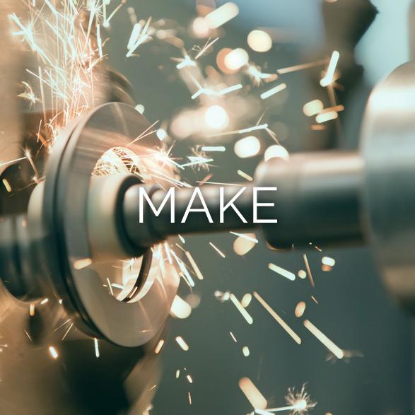 04-make
