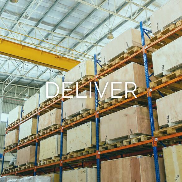 05-deliver