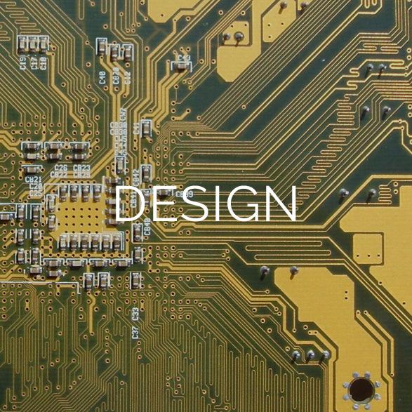 1-design